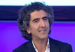 پاسخ دندان شکن تحلیلگر سیاسی به شبکه «من و تو» درباره ایران