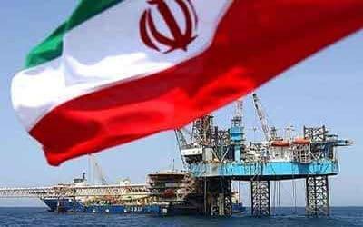 متوسط قیمت نفت سنگین ایران به ۶۸ دلار در هر بشکه رسید