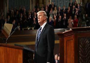 جدال بر سر اختیارات جنگی در کنگره آمریکا بالا گرفته است