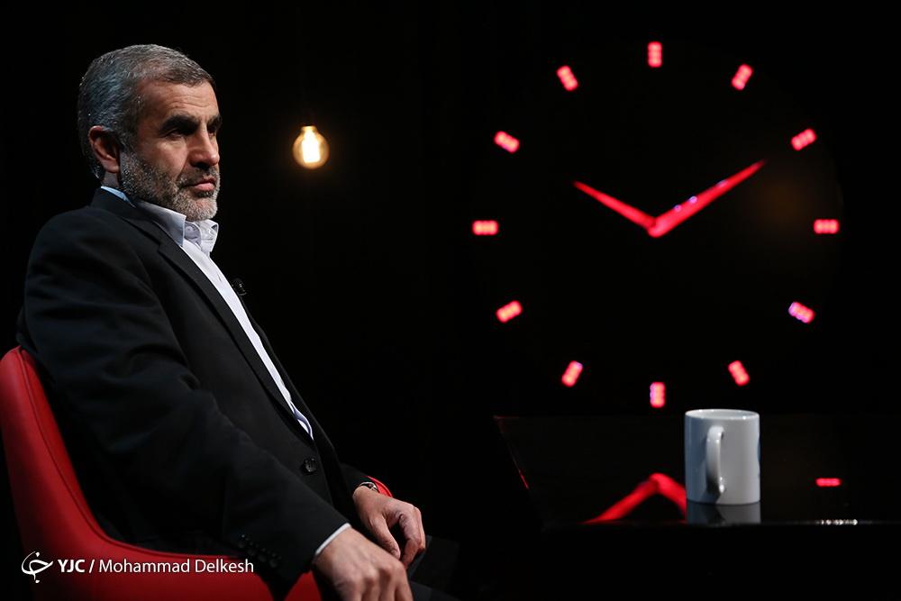 خلاصه گفتوگوی «10:10 دقیقه» با وزیر راه و شهرسازی دولت دهم + فیلم