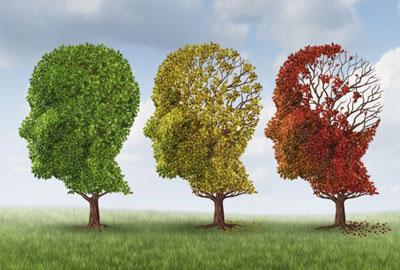 چگونه زودهنگام زوال عقل را پیشبینی و از آن جاوگیری کنیم؟