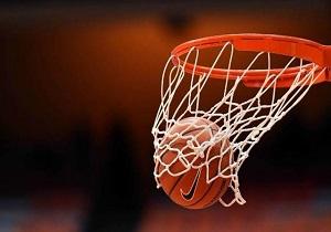 نایبقهرمانی نایبقهرمانی بسکتبالیستان سمنانی در مسابقات کشوری
