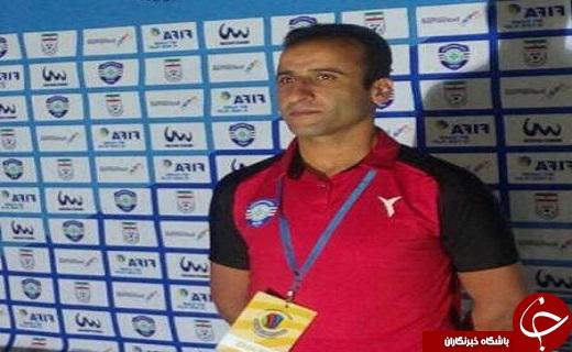 نگاهی به نمایندگان فوتبال ساحلی استان یزد در هفته هجدهم لیگ برتر فوتبال ساحلی