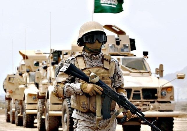 هلاکت سه نظامی سعودی در درگیری با نیروهای انصارالله