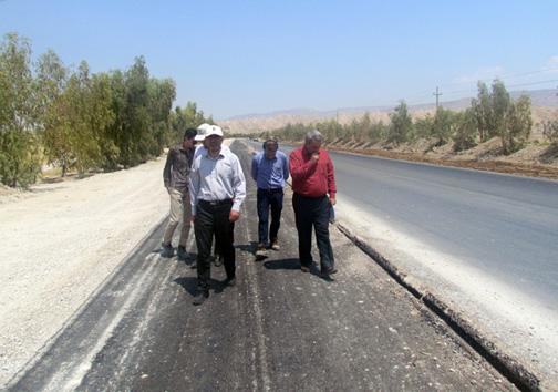 باز شدن قفل ترافیک مهران در اربعین امسال/ مسیر اربعین باز هم در دقیقه 90