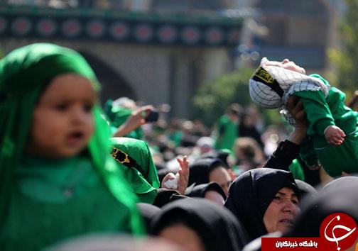 نگاهی گذرا به مهمترین رویدادهای جمعه 23 شهریور ماه در مازندران