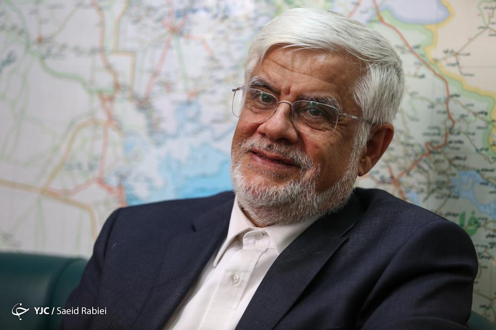 از پردهبرداری  رای فلهای قائم مقام جدید اعتماد ملی تا واکنش هاشمی به طرح تغییر چهره شهر تهران