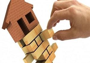 آپارتمانهای موجود جهت خرید در شهرک راه آهن