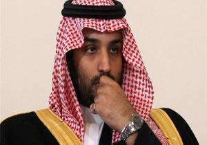 العهد الجدید فاش کرد: محمد بن سلمان فکر میکند هر آن ممکن است ترور شود