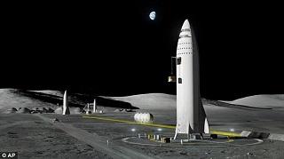 رویای سفرهای گردشگری به فضا به زودی محقق میشود