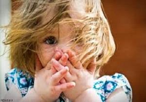 قفل زبان کودکان را چگونه بگشاییم؟/چرا کودک من لکنت دارد؟