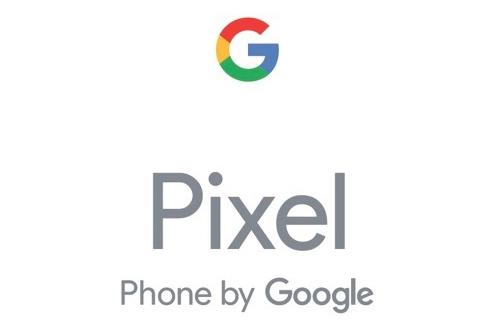 رنگهایی که Pixel 3 با آنها رونمایی میشود