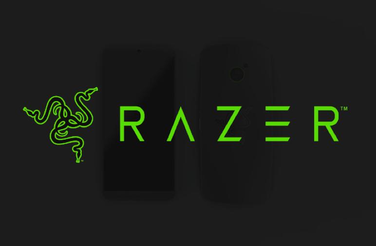شباهت عجیب Razer 2 با مدل قبلی خود