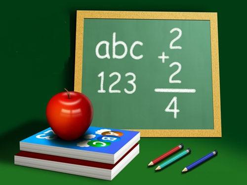 استخدام مدرس حرفه ای زبان در یک موسسه معتبر در تهران