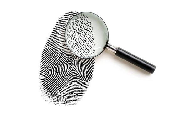 اثرانگشت، جایگزین رمز عبور در آپدیت جدید گوگل کروم شد