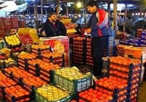 2 برابر شدن صادرات محصولات کشاورزی گلستان