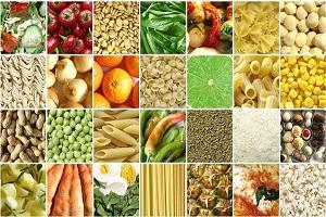 تصمیمات تنظیم بازار برای محصولات سلولزی/جزئیات تغییرات قیمت مواد خوراکی