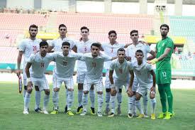 زمان آغاز اردوی تیم ملی امید فوتبال مشخص شد