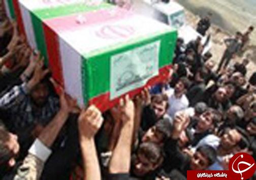 نگاهی گذرا به مهمترین رویدادهای شنبه ۲۴ شهریور در مازندران