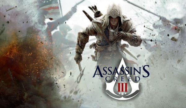 عنوان Assassin's Creed III برای کنسولهای جدید ریمستر خواهد شد