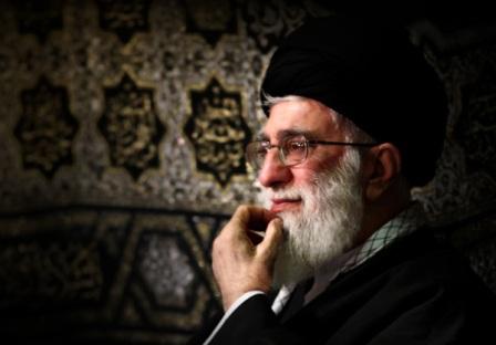 بررسی علل و اهمیت قیام امام حسین (ع) از دیدگاه «رهبر انقلاب»