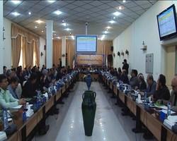 ۸۰۰ بخش خصوصی آماده پذیرایی 800 طرح دولتی در همدان