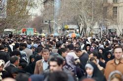 رشد 67 درصدی درآمد سرانه ایرانیان در سه سال