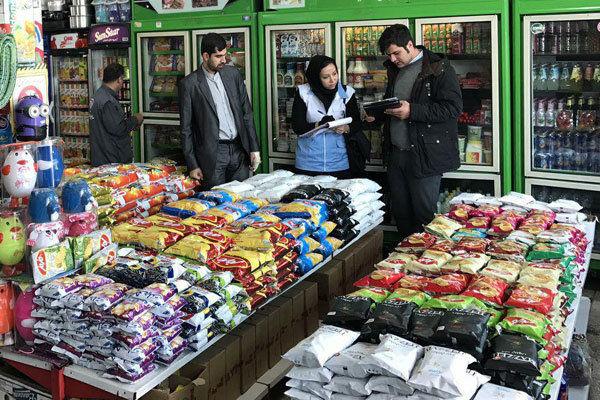 دست گردشگران برای خرید کالاهای اساسی در جلفا بسته شد/صادرات محدود است