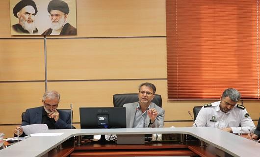 توجه جدی به اصل مردم محوری در اربعین حسینی