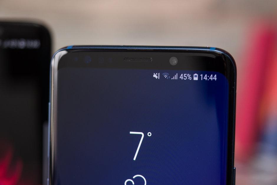 طراحی Galaxy S10 تغییرات قابل توجهی خواهد داشت