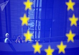 رئیس کنفرانس امنیت مونیخ: صلح اروپا با روسیه ممکن است