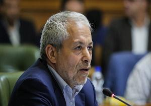 رئیس شورای عالی استانها کارت زرد گرفت/ حادثه بابل به منظور ضربه به جایگاه شوراها بود