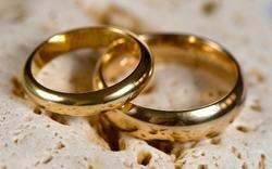 آیا می شود در ماه محرم ازدواج کرد؟