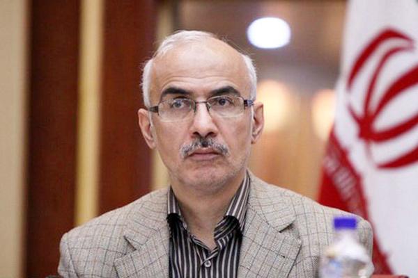 شرایط جدید انتقال دانشجویان ایرانی به داخل کشور اعلام شد