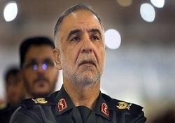 معروف بزرگی هم هست و آن حفظ نظام  جمهوری اسلامی ایران است