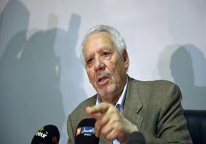 صدام عامل قتل وزیر الجزایری بود که در زمان جنگ تحمیلی قصد میانجیگری بین ایران و عراق را داشت