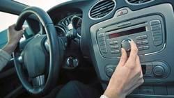 فناوری انقلابی ارسال مستقیم موج موسیقی به گوش مسافر/هدفون مجازی ساخته شد!