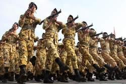 چگونه با انجام تحقیق و پژوهش کسر خدمت سربازی بگیریم؟ + عناوین پژوهشی