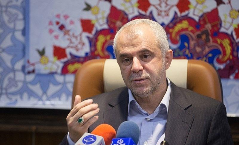 برنامههای اربعین و هفته دفاع مقدس سازمان فرهنگی هنری شهرداری تهران تشریح شد