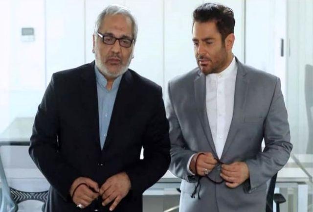 پایان بازی گلزار در «رحمان ۱۴۰۰» / اکران فیلم در خرداد ۹۸