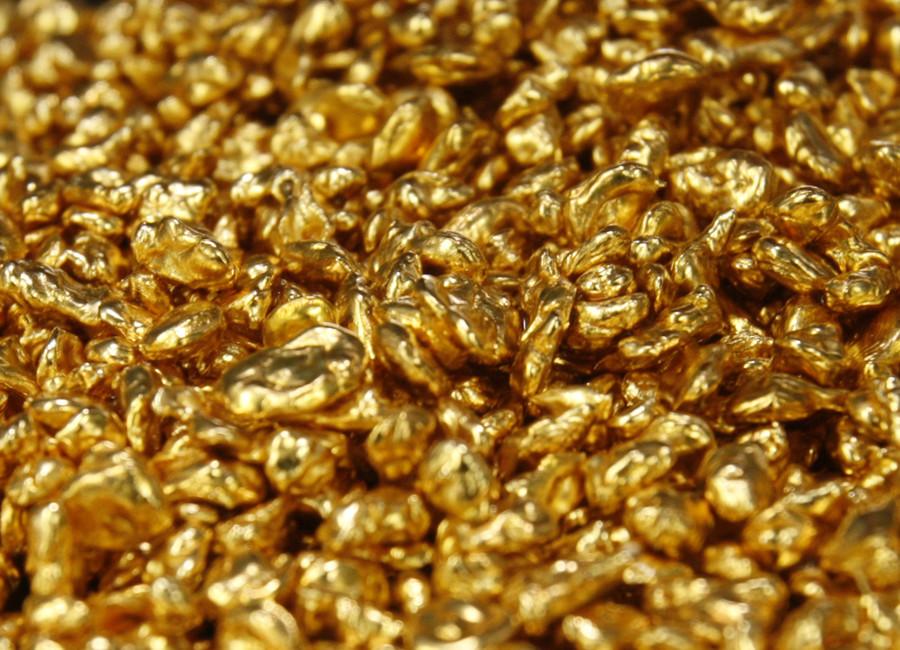 طلا گرانبهاترین فلز جهان نیست/ معرفی ۵ فلز ارزشمند در دنیا +تصاویر