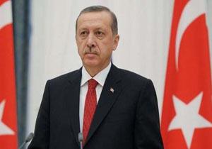 اردوغان در مراسم سالگرد آزادسازی باکو: مسئله قره باغ باید حل شود