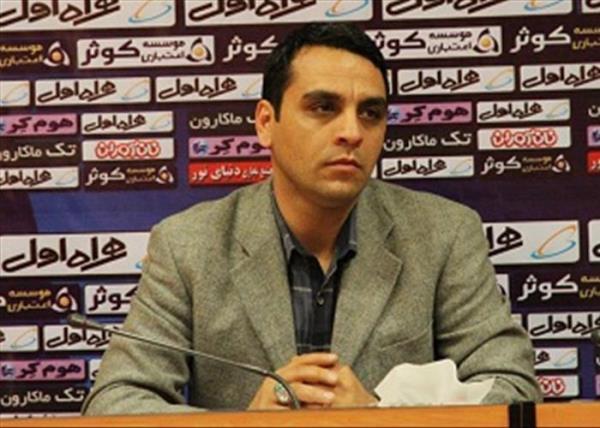قرعه کشی مرحله یک هشتم جام حذفی برگزار میشود