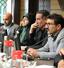 باشگاه خبرنگاران - طرح ملی گفتگوی خانواده در چهارمحال و بختیاری آغاز شد