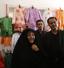 باشگاه خبرنگاران - طرح ملی حمایت از لباس محلی اجرا میشود