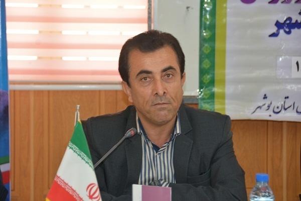 ۲۳ هزار نوآموز وارد دبستانهای بوشهر میشوند