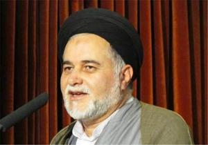 کنفرانس جهانی وحدت امسال با موضوع فلسطین در ایران برگزار میشود
