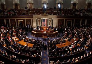 نشنال اینترست: چرا سیاستمداران واشنگتن میخواهند مردم همواره در هراس باشند؟