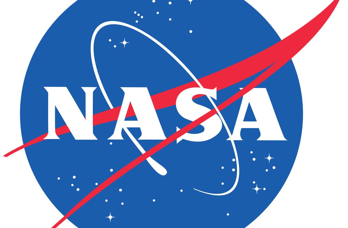 ناسا از جدیدترین اختراع خود رونمایی کرد + فیلم