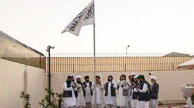 طالبان: موضوع مبادله زندانیان را در مذاکره با آمریکا مطرح می کنیم